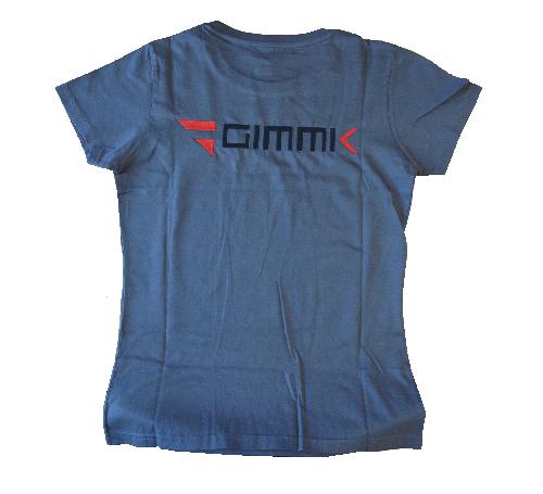 Koszulka męska Gimmik - rozmiar M
