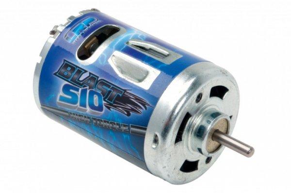 Silnik szczotkowy S10 BLAST HIGH TORQUE 7.2V