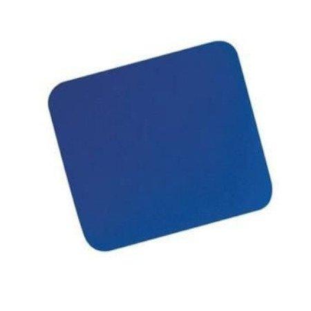 Podkładka pod mysz - niebieska
