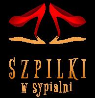 Zdalny stymulator łechtaczki- Satisfayer Curvy 2+ White with App incl. Bluetooth and App. Silne wibracje- 2 mocne silniczki. Razem lub solo.