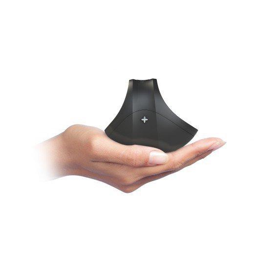 Stymulator dla mężczyzn Hot Octopuss Pocket Pulse