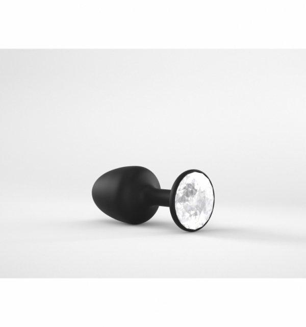 Buttplug Marc Dorcel - Geisha Plug Diamond M V2