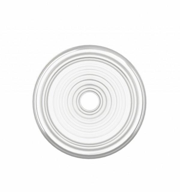 Pompka do penisa -Dorcel - Power Pump Pro