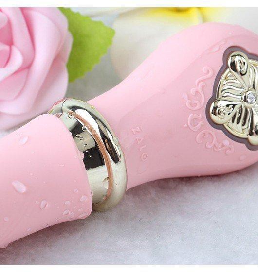 Zalo Sweet Magic Desire Fairy Pink- Pulsator