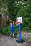 Koszykówka Tot Sports