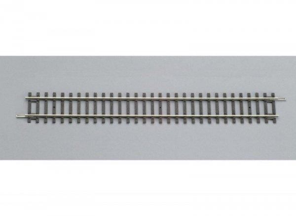 Tor flex 940 mm (37 ') 24 sztuki