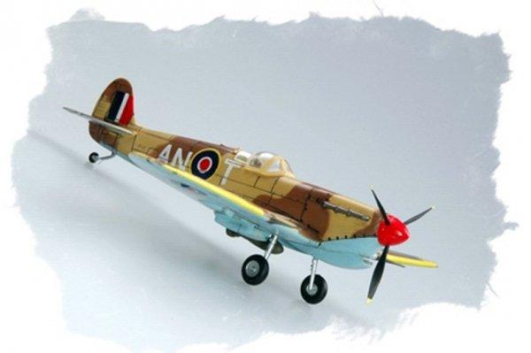 Spitfire MK.Vb TROP