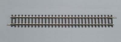 Tory proste 239 mm - 6 szt