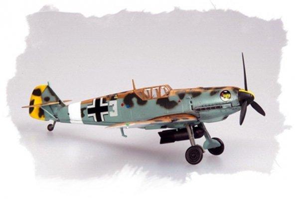 BF-109E4/TROP