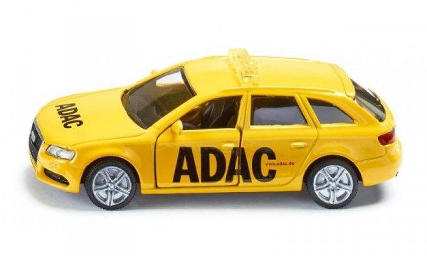 Road Patrol Car 'ADAC'