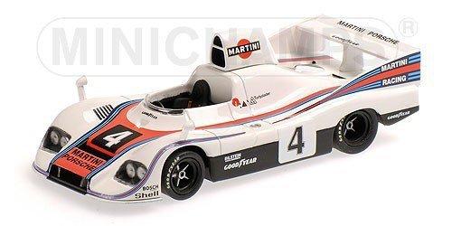 MINICHAMPS Porsche 936/7 6 Martini #4
