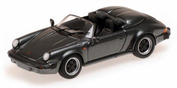 Porsche 911 Speedster 1988