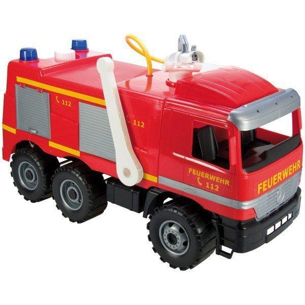 Straż Pożarna 64 cm