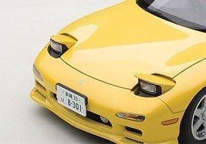 Mazda Efini RX-7 (FD3S) New