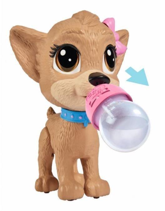 Figurka Chi Chi Love Pii Pii Puppy