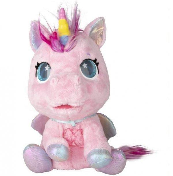 Zabawka interaktywna My Baby Unicorn