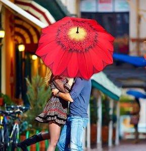 Parasolki MIADORA