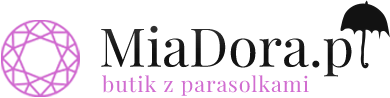 Piękne Parasolki. Parasolki damskie i Parasole Męskie - wyjątkowe wzory