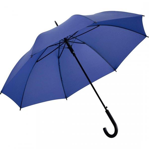 Klasyczny parasol automatyczny Fare