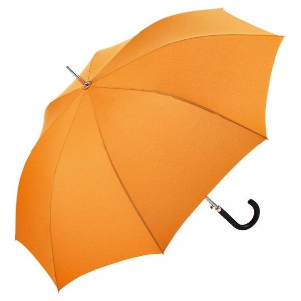 Parasol długi w rozmiarze XL - 120 cm