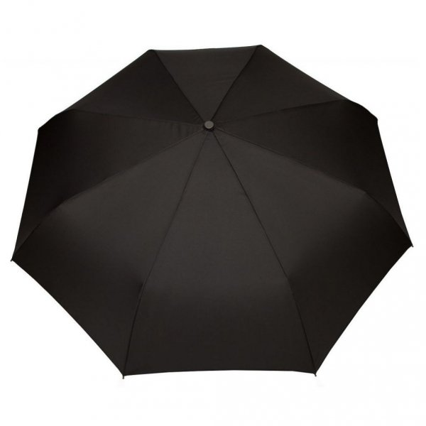 Cezar - składana parasolka unisex full-auto MP343