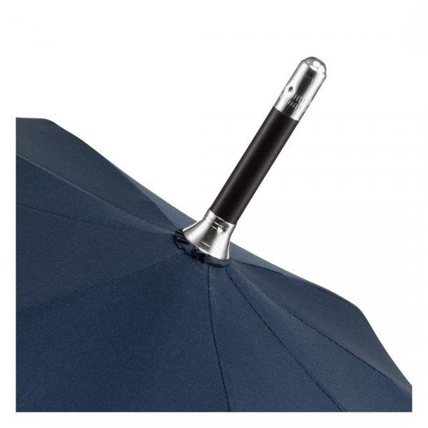 Gwiazdozbiory - parasol długi automat