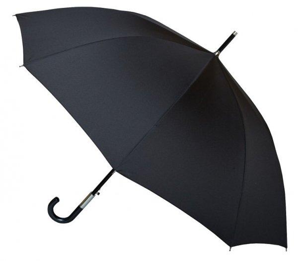 Man - klasyczny 10-drutowy parasol 110 cm MA156