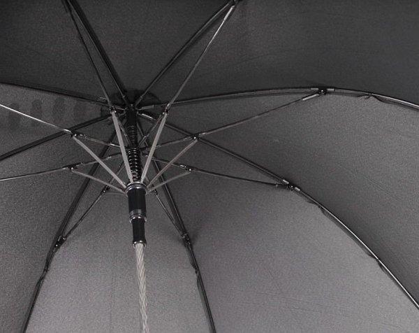 Czaszki NeX parasolka młodzieżowa automat