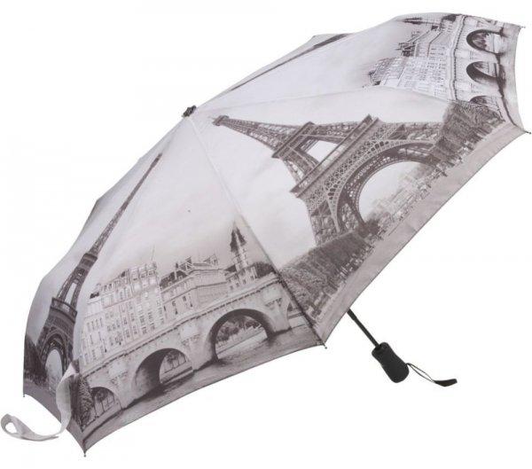 Paryż parasolka damska składana Galleria