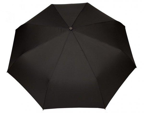 Oskar - parasol składany CarbonSteel MP330