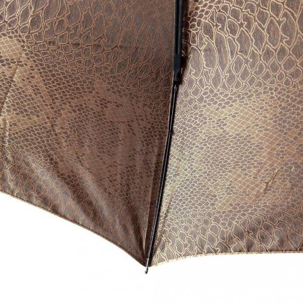 Jacquard Exquisite luksusowa parasolka damska Zest 23823