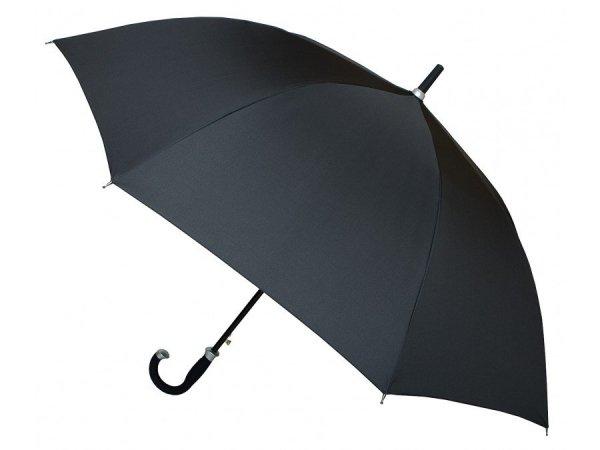 Mammut - długi parasol automat XXL 130 cm