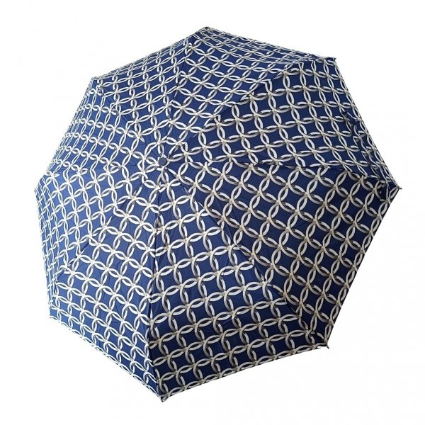 Łańcuchy parasolka składana full-auto Zest 24759