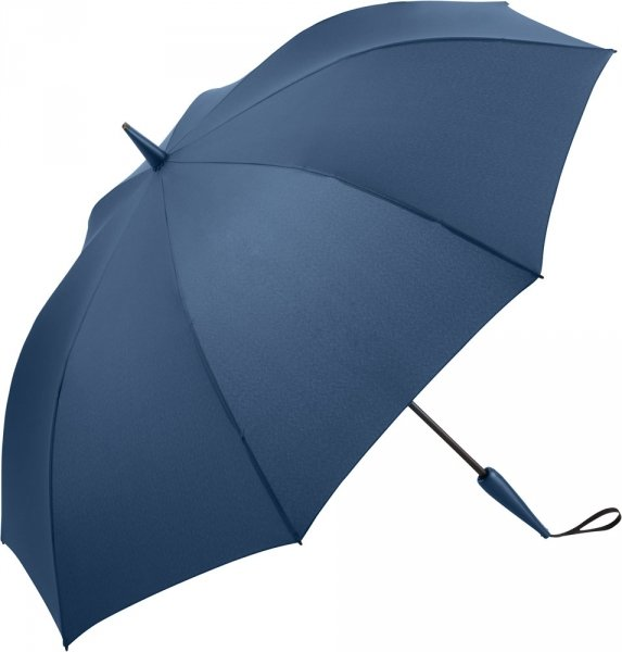FARE®-Compose - wiatroodporny parasol z włókna