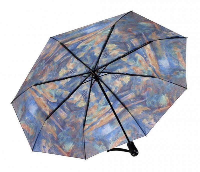 "Paul Cezanne ""The Brook"" - parasolka składana Galleria"