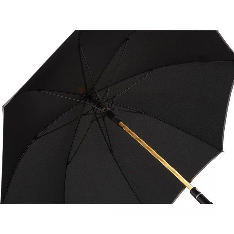 FARE®-Switch parasol ze zmiennym światłem LED