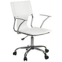 Pokrowce kosmetycznena krzesełko CorpoComfort