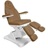 Pokrowce kosmetyczne na fotel  5544a