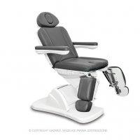Pokrowce na fotel kosmetyczny Medico II Plus