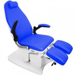 Pokrowce na fotel Azzurro 709