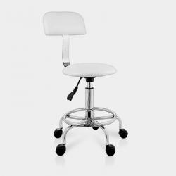 Pokrowce kosmetycznena krzesełko IKA