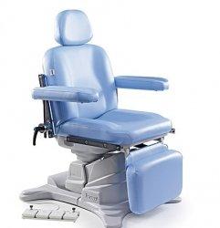 Pokrowce na fotel kosmetyczny DreameD Zak