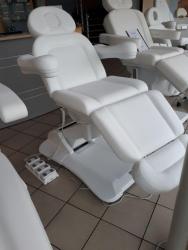 Pokrowce na fotel kosmetyczny Splendid Roto