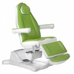 Pokrowce kosmetyczne na fotel  Mazaro BR 6672 B