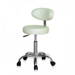 Pokrowce kosmetycznena krzesełko BD 9934