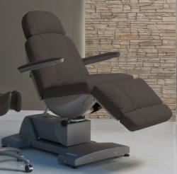 Pokrowce na fotel kosmetyczny Gharieni SPL Soft