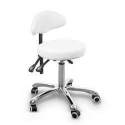 Pokrowce kosmetycznena krzesełko LUNA