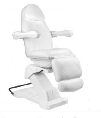 Pokrowce na fotel kosmetyczny Basic 161