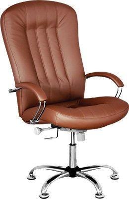 Pokrowce kosmetyczne na krzesełko z oparciem Portos
