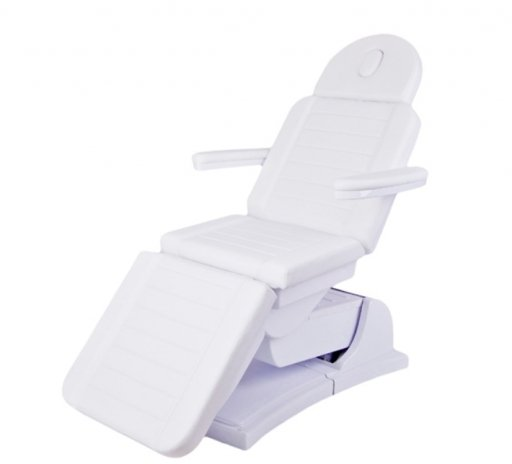 Pokrowce kosmetyczne na fotel Athena 3